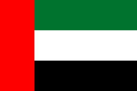 56-emiratos-arabes-unidos_400px